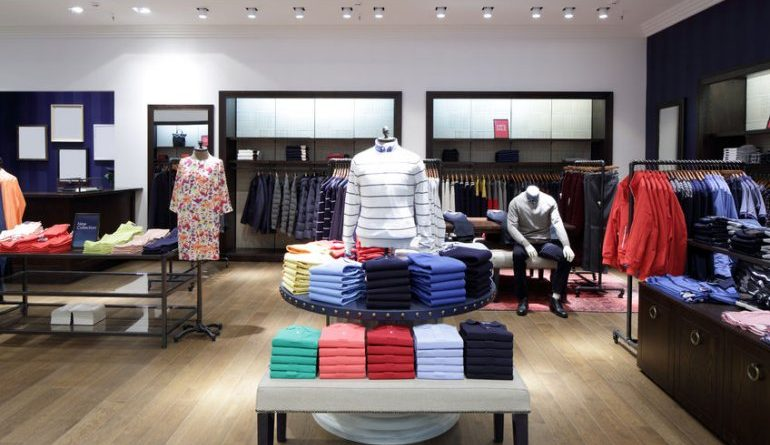 770x450-clothes-shop